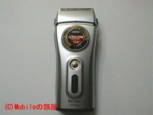 リニアスムーサー3D(ES8080)の画像